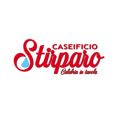 Caseificio Stirparo