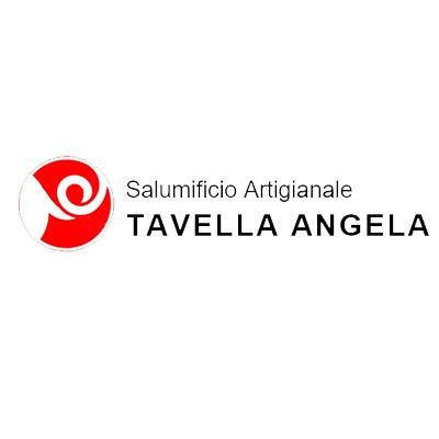 Salumificio Tavella