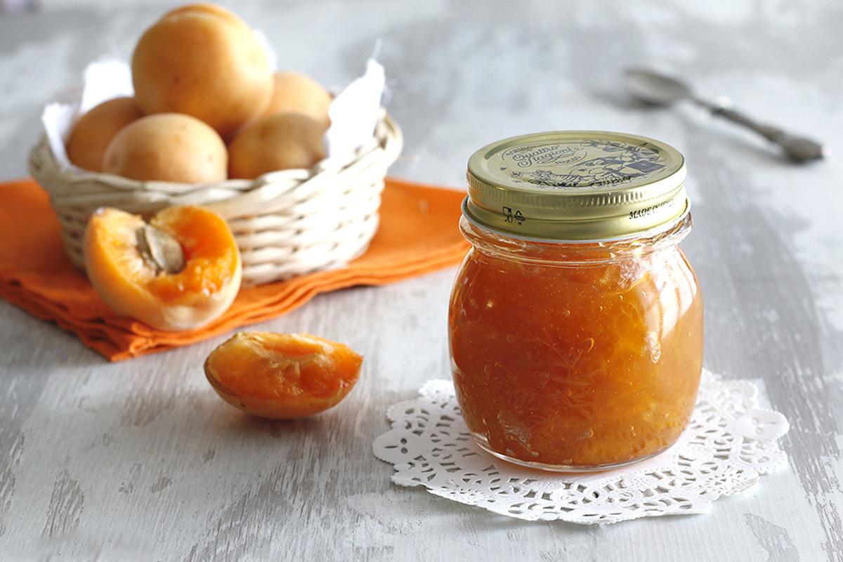 Marmellata di albicocche Bimby: ricetta facile e veloce