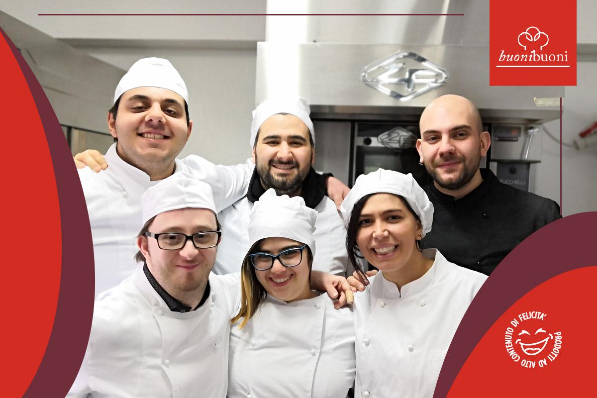 I prodotti BuoniBuoni disponibili su Bottega di Calabria