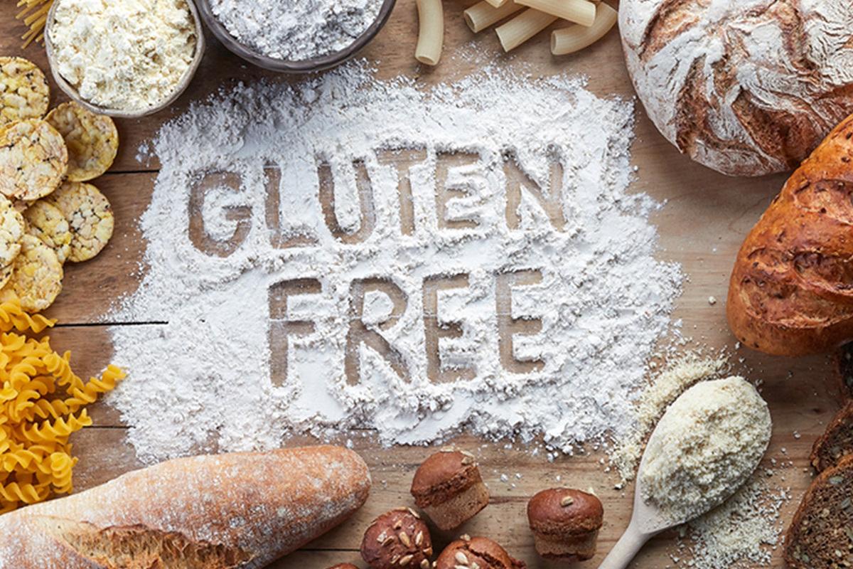 Prodotti senza glutine: consigli per gli acquisti