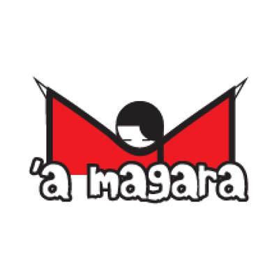 Birrificio artigianale 'A Magara