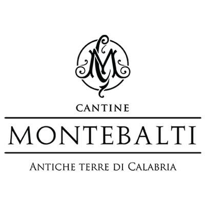 Cantine  Montebalti