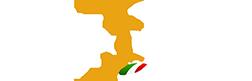 Bottega di Calabria